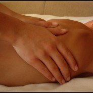Explaining Deep Tissue Massages
