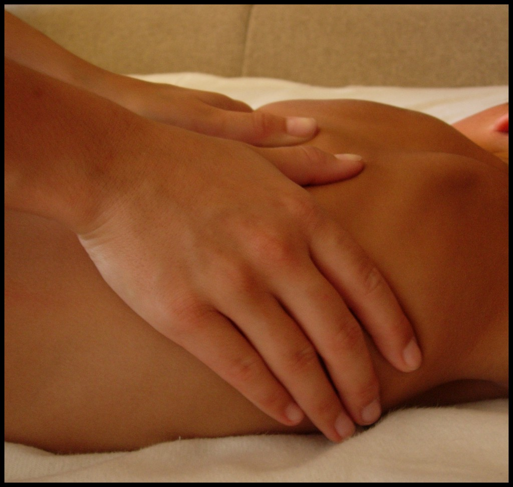 Van Deusen Massage in Fuquay-Varina