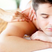 Learn About the Health Benefits of Massages