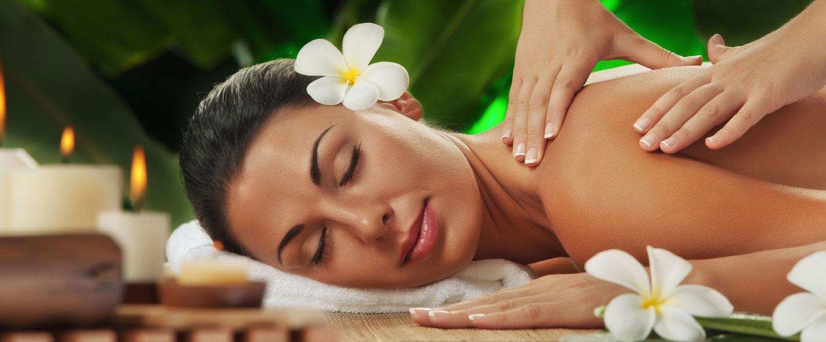 massage in stockholm sweden porr svensk